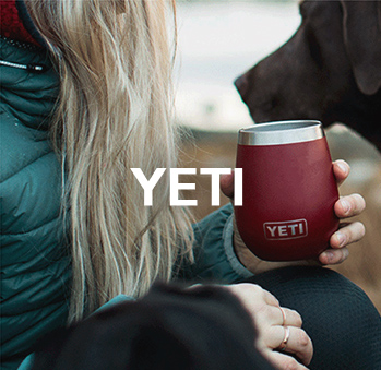 Concepts & Associates Promotional Products and Corporate Gifting YETI