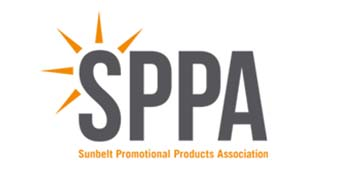 TIM HENNESSY JR. NAMED 2017 PRESIDENT OF SPPA